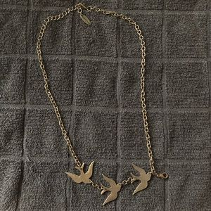 Plunder Analese Necklace